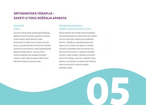 05-Strana-Desna